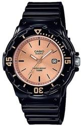 Часы CASIO LRW-200H-9E2VEF - Дека