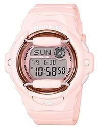 Часы CASIO BG-169G-4BER - Дека