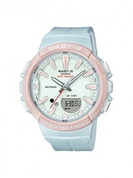 Часы CASIO BGS-100SC-2AER - ДЕКА