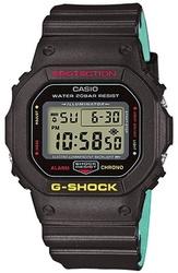 Часы CASIO DW-5600CMB-1ER 208896_20190220_400_612_big_DW_5600CMB_1ER.jpg — ДЕКА