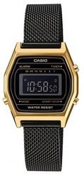 Часы CASIO LA690WEMB-1BEF - Дека