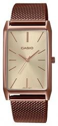 Часы CASIO LTP-E156MR-9AEF - Дека