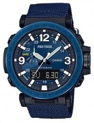 Часы CASIO PRG-600YB-2ER - Дека
