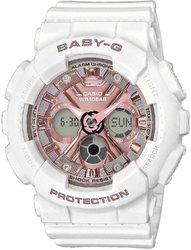 Часы CASIO BA-130-7A1ER - Дека