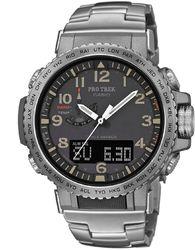Часы CASIO PRW-50T-7AER - Дека