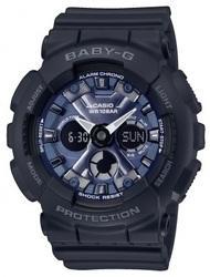 Часы CASIO BA-130-1A2ER — ДЕКА
