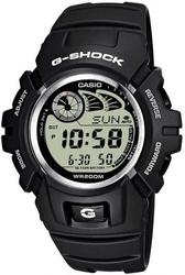 Часы CASIO G-2900F-8VER - ДЕКА