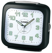 Годинник CASIO TQ-359-1EF - Дека