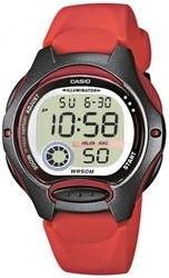 Годинник CASIO LW-200-4AVEF 302525_20200127_349_575_LW_200_4AVEF.jpg — ДЕКА