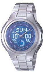 Годинник CASIO LAW-21D-2BVEF LAW-21D-2B.jpg — ДЕКА