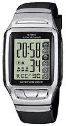Годинник CASIO EDB-120-1VER EDB-120-1.jpg — ДЕКА