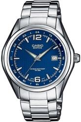 Часы CASIO EF-121D-2AVEF 302635_20150324_529_800_436263786_1321867431.jpg — ДЕКА