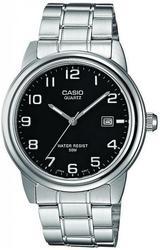 Часы CASIO MTP-1221A-1AVEF - Дека