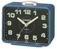 Годинник CASIO TQ-218-2EF - Дека