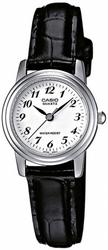 Часы CASIO LTP-1236L-7BEF - ДЕКА