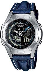 Годинник CASIO EFA-113L-1A2VEF EFA-113L-1A2.jpg — ДЕКА