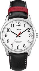Часы TIMEX Tx2r40000 - Дека