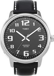 Часы TIMEX Tx28071 — ДЕКА