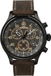 Часы TIMEX Tx49905 — Дека
