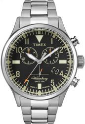 Часы TIMEX Tx2r24900 - Дека