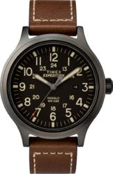 Часы TIMEX Tx4b11300 - Дека