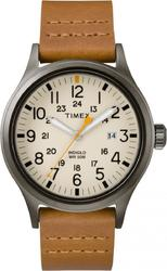 Годинник TIMEX Tx2r46400 - ДЕКА