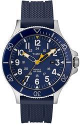 Часы TIMEX Tx2r60700 - Дека