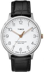 Годинник TIMEX Tx2r71300 - ДЕКА