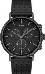 Часы TIMEX Tx2r26800 - Дека