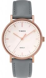 Часы TIMEX Tx2t31800 - Дека