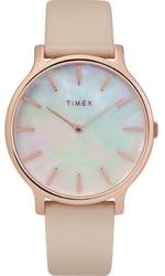Часы TIMEX Tx2t35300 - Дека
