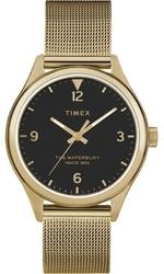 Часы TIMEX Tx2t36400 - Дека