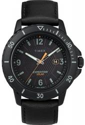 Часы TIMEX Tx4b14700 - Дека