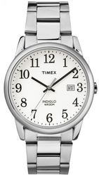 Часы TIMEX Tx2r23300 - Дека