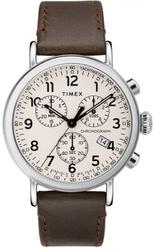Часы TIMEX Tx2t21000 - Дека