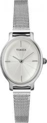 Часы TIMEX Tx2r94200 - Дека
