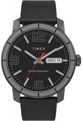 Часы TIMEX Tx2t72600 - Дека