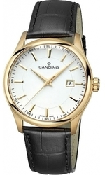 Годинник CANDINO C4457/2 - Дека