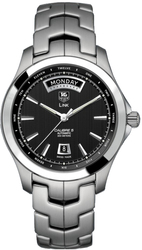 Часы TAG HEUER WJF2010.BA0592 - ДЕКА