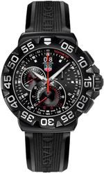 Часы TAG HEUER CAH1012.FT6026 - Дека