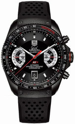 Часы TAG HEUER CAV518B.FT6016 - Дека