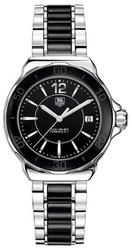 Часы TAG HEUER WAH1210.BA0859 450152_20120222_258_500_wah1210.ba0859_hi.jpeg — ДЕКА