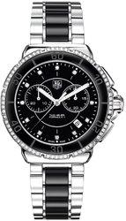 Часы TAG HEUER CAH1212.BA0862 2011-07-13_CAH1212.BA0862.jpg — ДЕКА