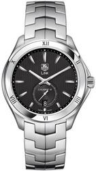 Часы TAG HEUER WAT2112.BA0950 450216_20120424_360_640_wat2112.jpg — ДЕКА