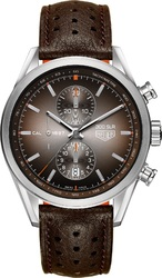 Часы TAG HEUER CAR2112.FC6267 450222_20121226_1000_1708_CAR2112.FC6267.jpg — ДЕКА
