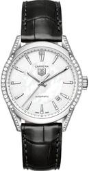Часы TAG HEUER WV2212.FC6302 - Дека