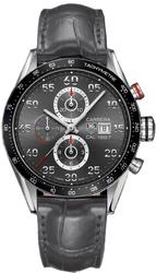 Часы TAG HEUER CAR2A11.FC6313 - Дека