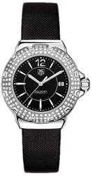 Часы TAG HEUER WAH1217.FC6218 450321_20140925_1200_1200_WAH1217.FC6218.jpg — ДЕКА