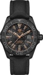 Часы TAG HEUER WBD218A.FC6445 - ДЕКА