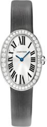 Часы Cartier WB520008 - Дека